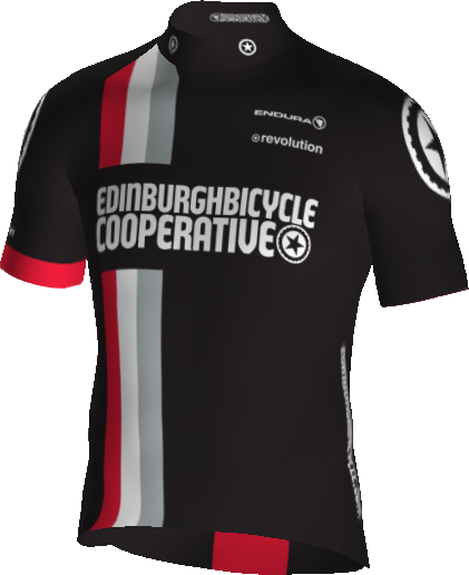 Design own bicycle jersey best seller bicycle review for Custom cycling jersey template